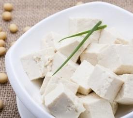 Cómo hacer tofu casero